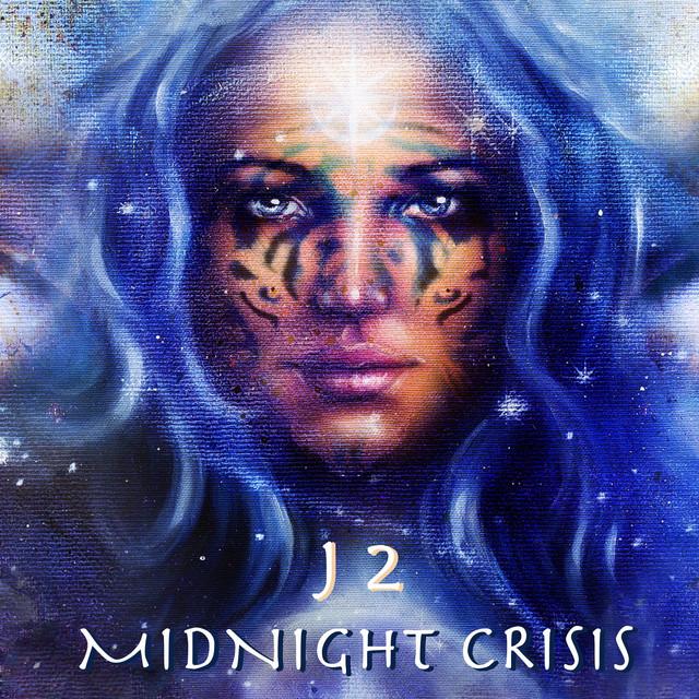 Nuevo single de J2: Midnight Crisis