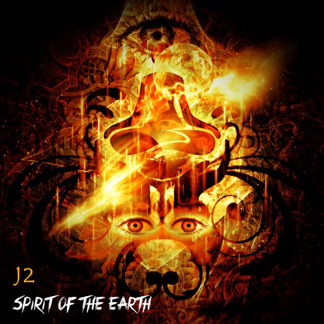 Nuevo single de J2: Spirit of the Earth