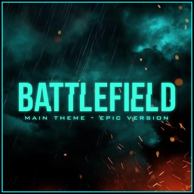 Nuevo single de L'Orchestra Cinematique: Battlefield 2042 Inspired Theme (Epic Version)