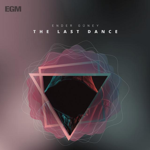 Nuevo álbum de Ender Güney: The Last Dance