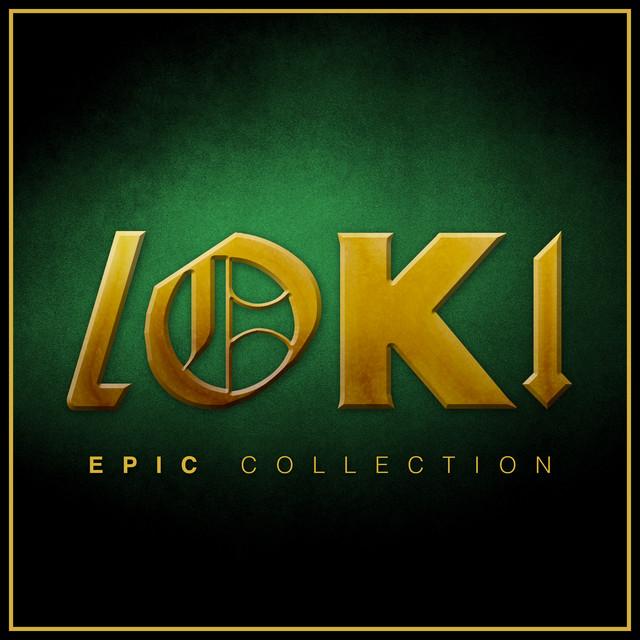 Nuevo álbum de L'Orchestra Cinematique: Loki Epic Collection