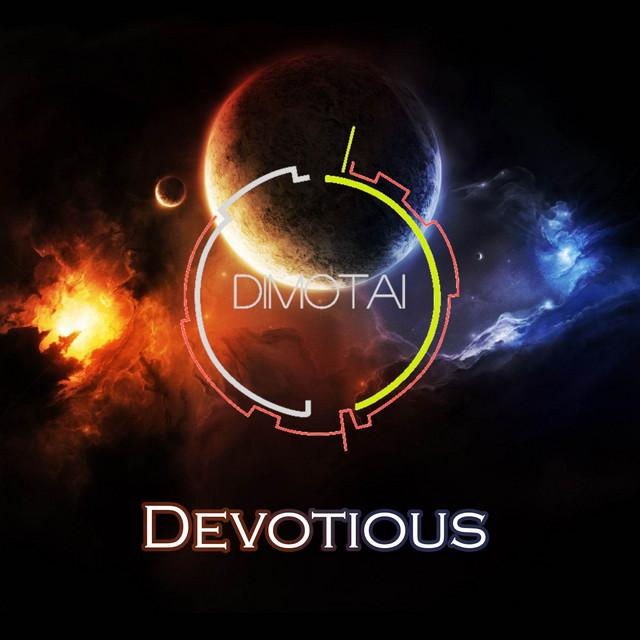 Nuevo single de Dimotai: Devotious