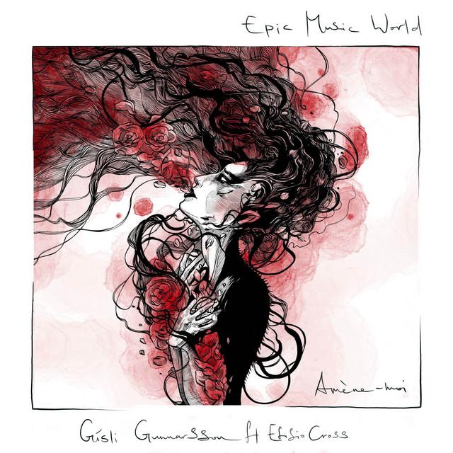 Nuevo single de Epic Music World: Amène-moi
