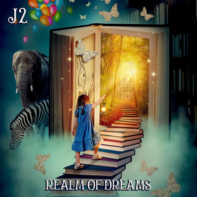 Nuevo single de J2: Realm of Dreams