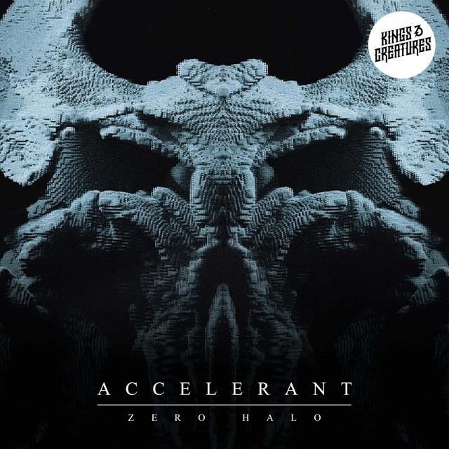 Nuevo single de Kings and Creatures: Accelerant