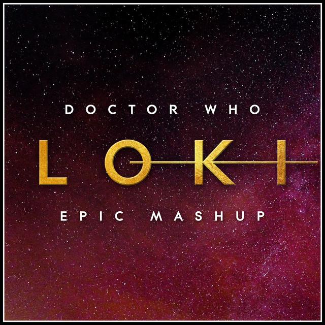 Nuevo single de L'Orchestra Cinematique: Loki x Dr Who (Epic Mashup)