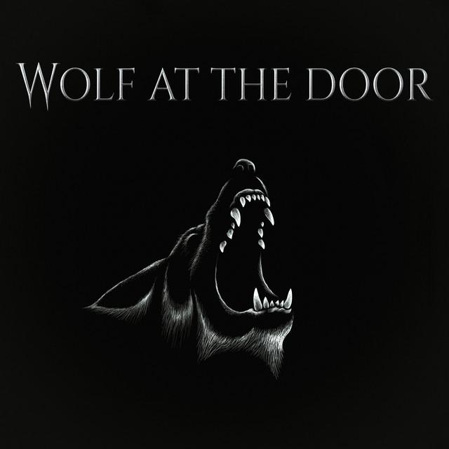 Nuevo single de Secession Studios: Wolf at the Door
