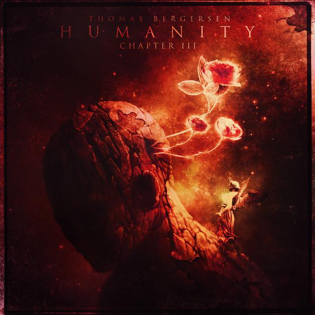 Nuevo álbum de Thomas Bergersen: Humanity - Chapter III