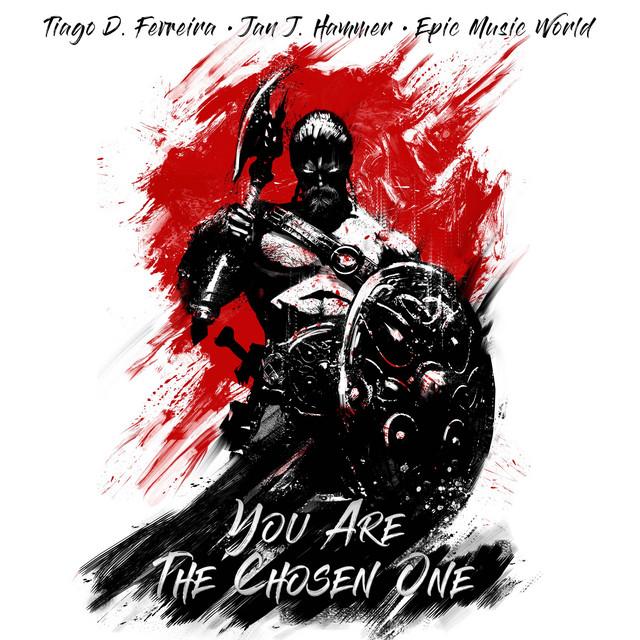 Nuevo single de Epic Music World: You Are the Chosen One