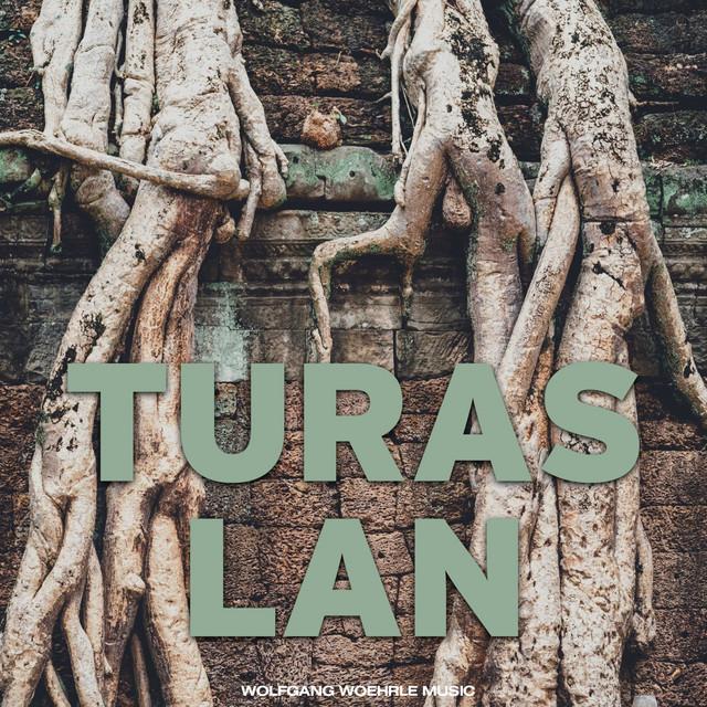 Nuevo álbum de Wolfgang Woehrle: Turas Lan